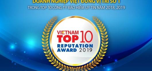 Review công ty bảo hiểm nhân thọ Bảo Việt có uy tín không chi tiết