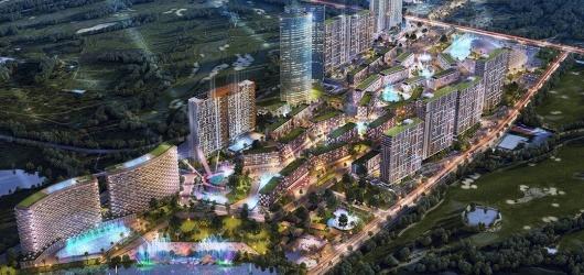 Top 3 resort ở Đà Nẵng đẹp nhất view biển dịch vụ đẳng cấp 5 sao