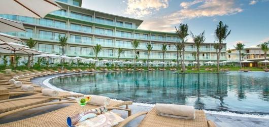 Đánh giá Villa FLC Sầm Sơn: Địa chỉ, Bảng giá phòng, Dịch vụ 2021