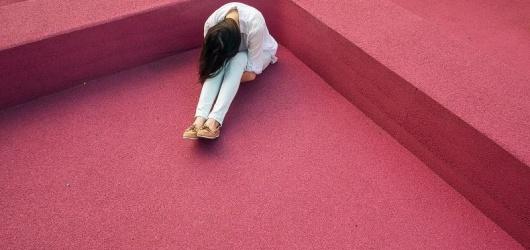 Rối loạn ám ảnh cưỡng chế ảnh hưởng đến mối quan hệ và cách giải quyết