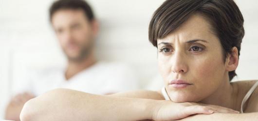 5 cách khắc phục tác động của OCD tới mối quan hệ lãng mạn