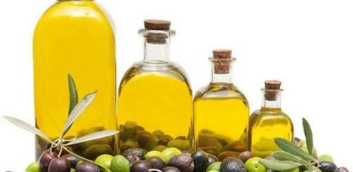 Nên chọn dầu thực vật hay dầu đậu nành làm món ngon tốt sức khỏe