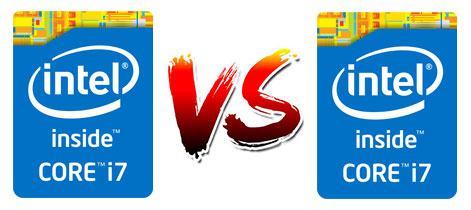 CPU Xeon là gì? So sánh Xeon và Core i ưu nhược điểm mua loại nào tốt
