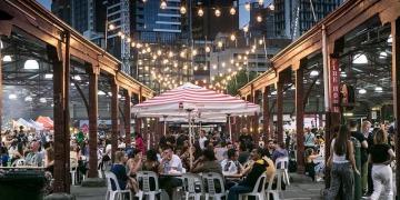Top 7 điểm đến hấp dẫn nhất Melbourne