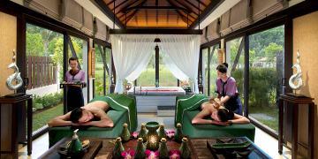 Thái Lan có gì đẹp? 8 địa điểm du lịch yên tĩnh view chất nhất2020