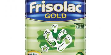 Tư vấn sữa Frisolac Gold 2 có tốt không, giá bao nhiêu, mua ở đâu tốt