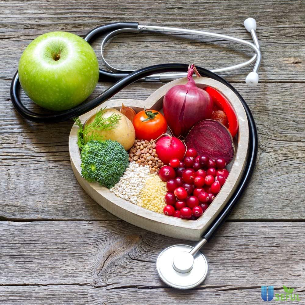 Nguồn thực phẩm giàu Canxi dinh dưỡng hỗ trợ tăng cường hệ xương chắc khỏe