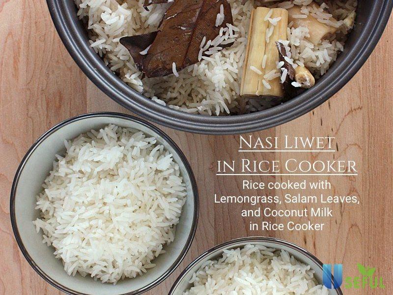 Hạt gạo tám Thái Bảo Minh nhỏ, đều màu trắng đục