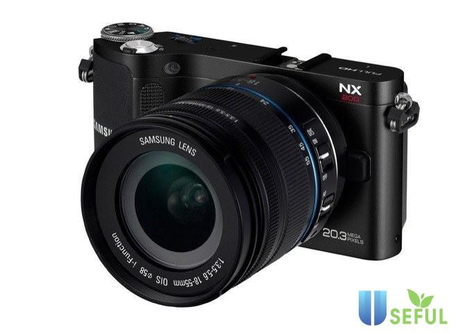 Tư vấn máy ảnh Canon trước khi quyết định mua