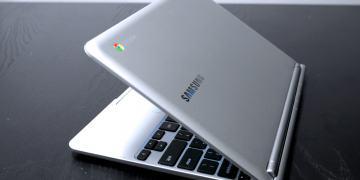 Top 7 laptop Samsung mới nhất2020cao cấp mỏng nhẹ giá từ 5tr