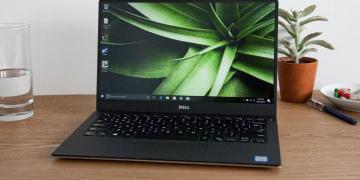 Top 10 địa chỉ mua laptop Dell chính hãng bảo hành tốt nhất toàn quốc