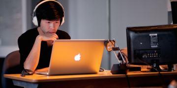 Thực trạng stress của sinh viên: Nguyên nhân, Hậu quả, Cách chữa