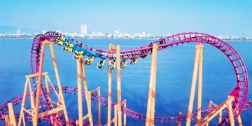 Top 10 địa điểm du lịch Đà Nẵng lễ 2 tháng 9 đông vui không chặt chém