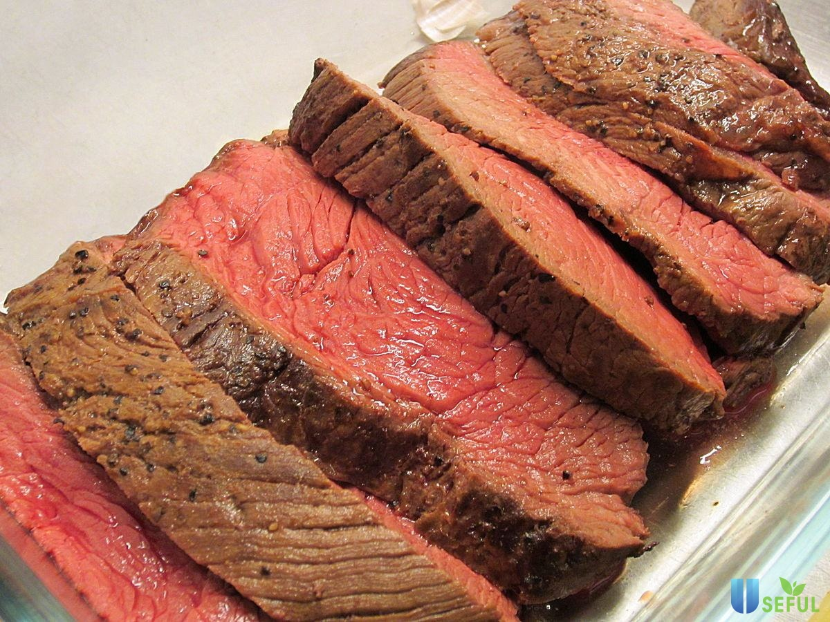 Mẹ bầu có thể chế biến nhiều món từ bò, lươn để bữa ăn thêm ngon miệng