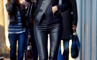 Xu hướng trang phục thời trang năm 2021