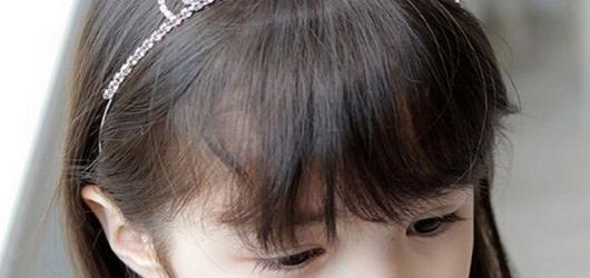 Top 10 dầu gội cho bé gái tốt nhất 2020 mượt tóc kích thích mọc dài