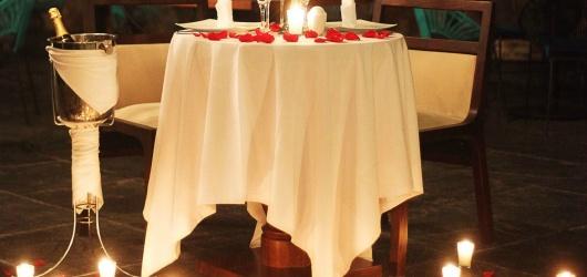 Valentine trắng tặng gì cho bạn trai? 15 món quà độc lạ hợp gu trúng ý