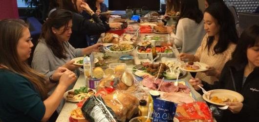 Vệ sinh an toàn thực phẩm là gì? Nguyên nhân và giải pháp ăn sạch