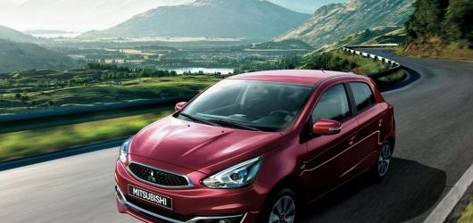 Xe ô tô 4 chỗ loại nào tốt 2021: VinFast, Huyndai, Honda, Mitsubishi