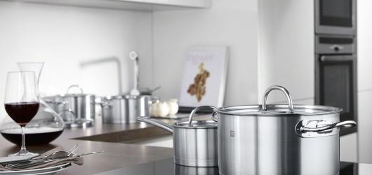 Top 10 bộ nồi inox 5 đáy không gỉ dùng tất cả loại bếp giá từ 700k