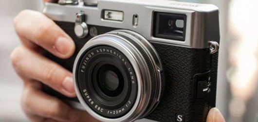 Top 6 máy ảnh Sony rẻ nhất từ 2tr nhỏ gọn dễ sử dụng chụp hình đẹp