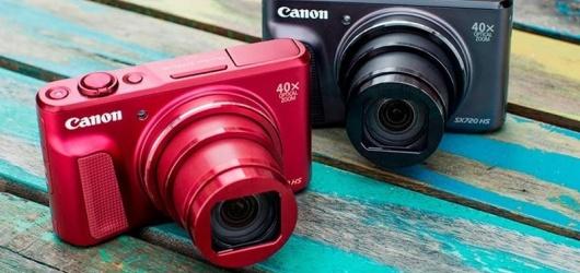 Tư vấn mua máy ảnh Canon giá từ 3-15 triệu chụp đẹp tốt nhất hiện nay