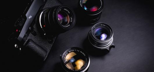 So sánh nên mua máy ảnh Fujifilm hay Canon theo 8 tiêu chí đánh giá
