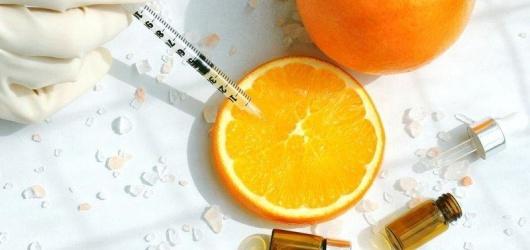 Review điện di vitamin C là gì? Tác dụng, liệu trình các bước, chi phí