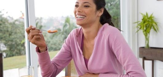 Hướng dẫn ăn đu đủ đúng cách vào buổi sáng, tối như thế nào cho tốt