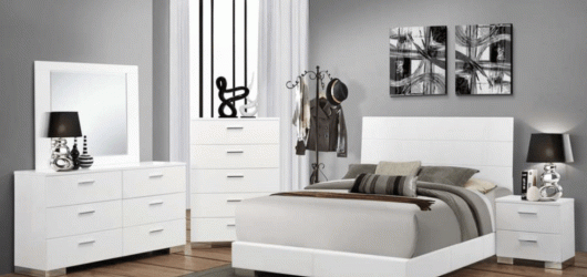 Top 19 mẫu tủ đầu giường đẹp bằng gỗ tự nhiên cao cấp giá từ 1tr5