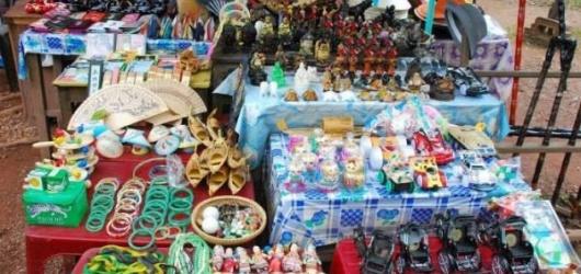 Đi Đà Nẵng mua quà gì? 5 món đặc sản ngon nổi tiếng nhất