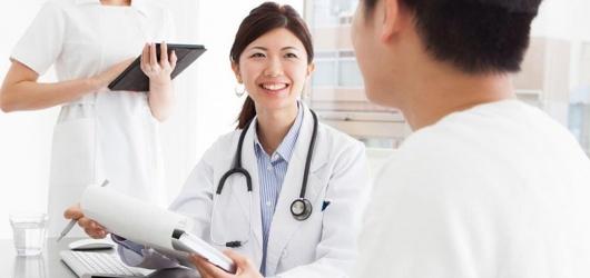 Review gói tầm soát ung thư bệnh viện Gia An có tốt không, chi phí