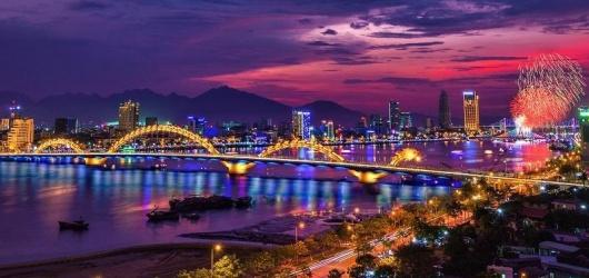 Những kinh nghiệm đặt phòng khách sạn ở Đà Nẵng cần biết