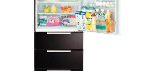 Cập nhật các mẫu tủ lạnh Aqua mới nhất 2021