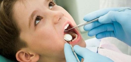 15 Địa chỉ nhổ răng khôn tốt nhất tại Hà Nội, TPHCM có bác sĩ giỏi
