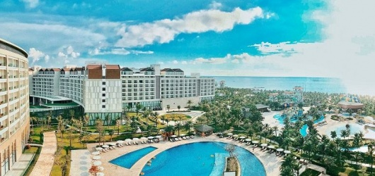 Kinh nghiệm đặt phòng khách sạn ở Phú Quốc giá rẻ, dịch vụ tốt nhất