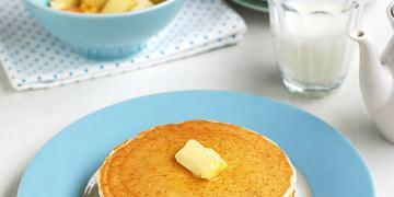 lam-banh-pancake-xop-mem-ma-khong-can-den-trung