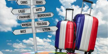 Hướng dẫn xin visa du lịch Pháp tự túc - Tour du lịch nước ngoài ...