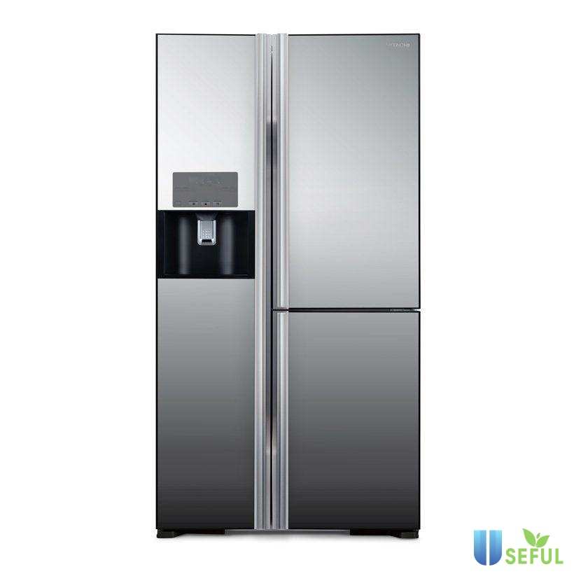 Muốn mua tủ lạnh gia đình thì chọn hãng nào?