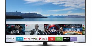 Một số cách cài đặt tivi Samsung thông dụng bạn cần biết để sử dụng Tivi tốt nhất