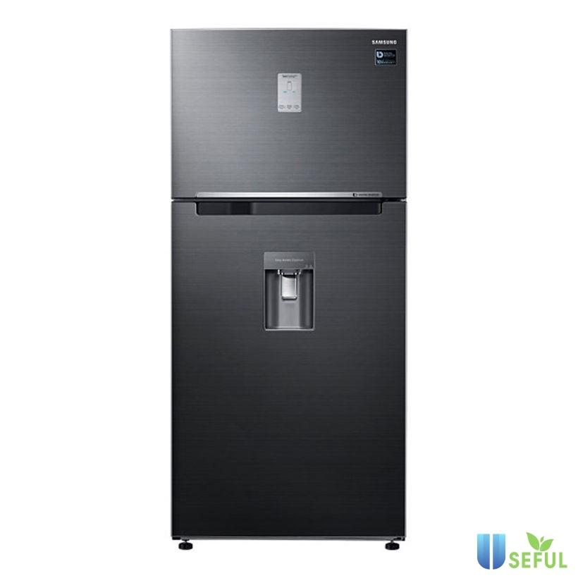 Tủ lạnh gia đình thương hiệu Samsung giúp bạn có nhiều sự lựa chọn khác nhau về tầm giá