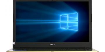 Kết nối máy tính với tivi samsung qua wifi đơn giản mà bạn không ngờ tới