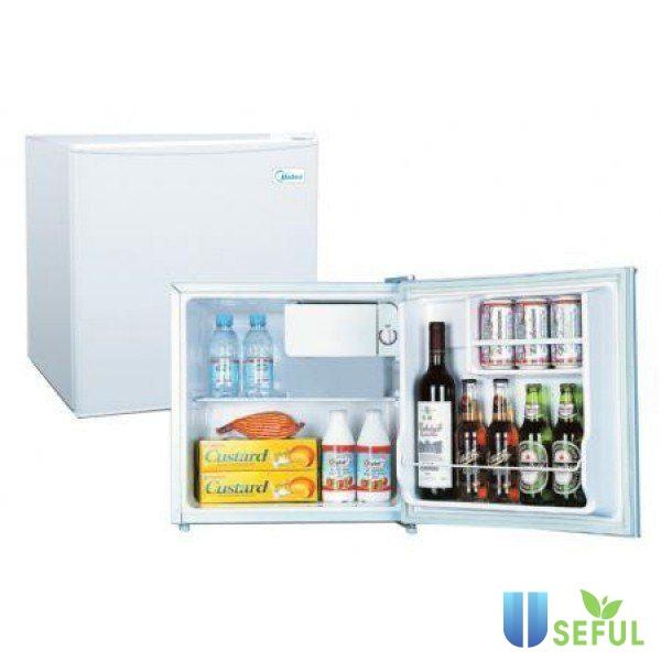 Nên cân nhắc chọn mua tủ lạnh có mức giá phù hợp