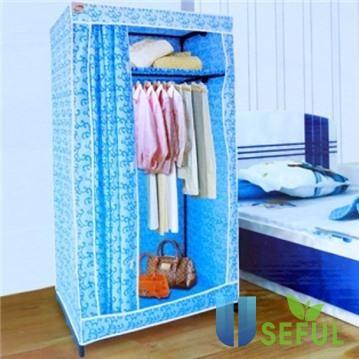 Tủ vải Thanh Long TVAI11