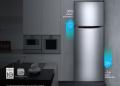 Kinh nghiệm mua tủ lạnh nhập khẩu Nhật Bản tư vấn chi tiết