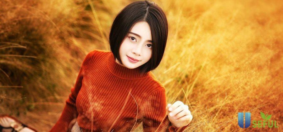 Hướng dẫn cách chụp ảnh chân dung đẹp nhất có thể | OneLike Studio