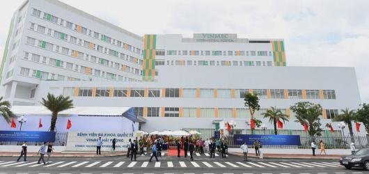 Đánh giá 3 gói khám tổng quát nổi bật tại Bệnh viện Vinmec