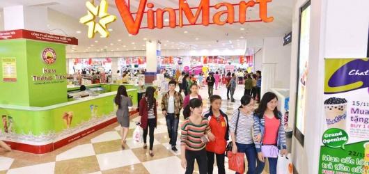 10 Lợi ích mua sắm tại hệ thống cửa hàng VinMart+ tích điểm thẻ VinID