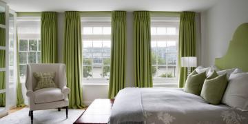 Cách trang trí phòng ngủ dễ thương đơn giản, rẻ, đẹp nhất 2020