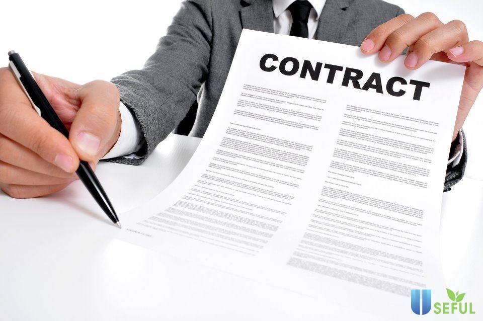 Câu hỏi thường gặp - Ký thêm phụ lục gia hạn hợp đồng lao động có ...